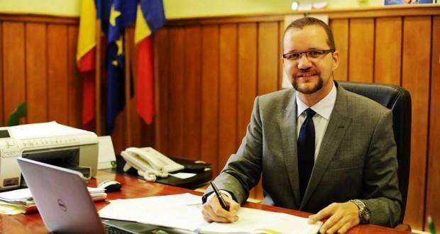 17 év után először maradt magyar alpolgármester nélkül egy erdélyi település