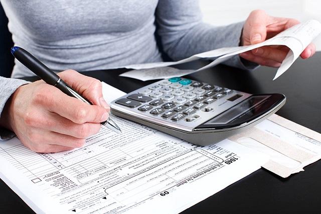 A családi adózás bevezetését tervezi a pénzügyminisztérium