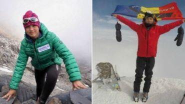 Tragédia: Meghalt két erdélyi fiatal a Retyezát hegységben