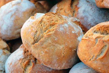 10 százalékkal drágulhat a kenyér