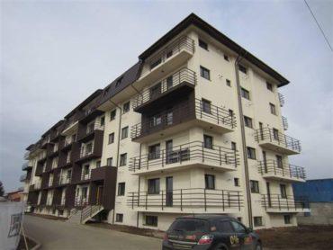 114 átlagfizetésből lehet Bukarestben egy 50 négyzetméteres lakást vásárolni