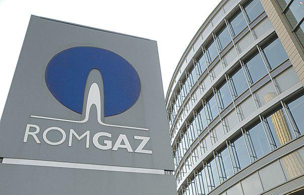 Korrupcióval vádolja a Romgaz marosvásárhelyi fiókjának három volt igazgatóját a DNA