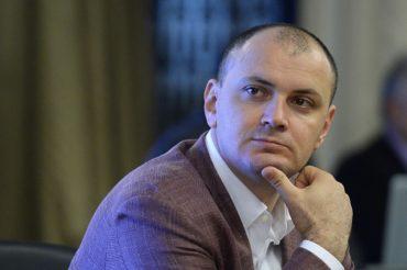 200.000 euró óvadék ellenében szabadlábra helyezték a szerb hatóságok Sebastian Ghiţát