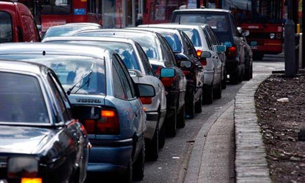 Elfogadta a képviselőház a kötelező gépjármű-felelősségbiztosításokról szóló törvényt