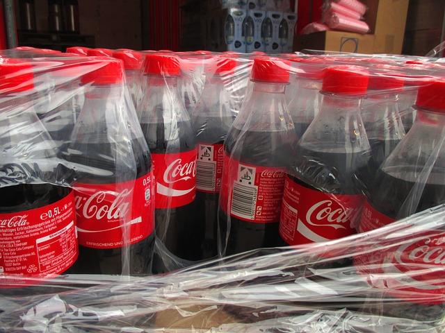 Luxusadóval sújtják a magas cukortartalmú élelmiszereket