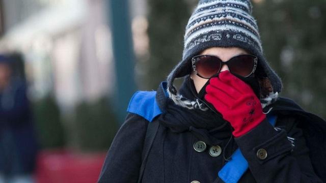 Felerősödő szélre és jelentős lehűlésre figyelmeztetnek a meteorológusok