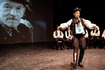 Jelentkezők hiányában elmarad a sepsiszentgyörgyi táncos vetélkedő