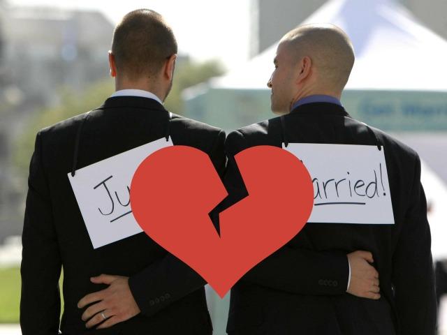 Romániában nem lesz melegházasság