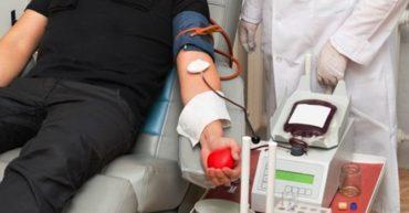 Ritka vércsoportra van szűksége a marosvásárhelyi kórházban kezelt kislánynak. Segítsünk neki!