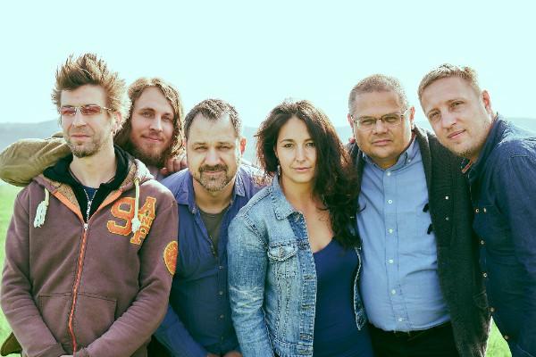 Gyereknapi családi koncertsorozat Erdélyben a Veronaki zenekarral – Marosvásárhelyen két előadást is tartanak