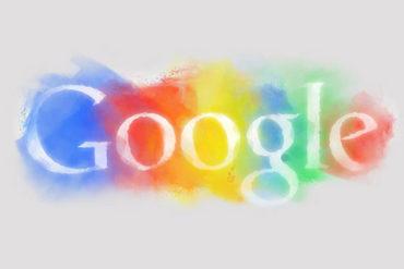 A Google a világ legértékesebb márkája