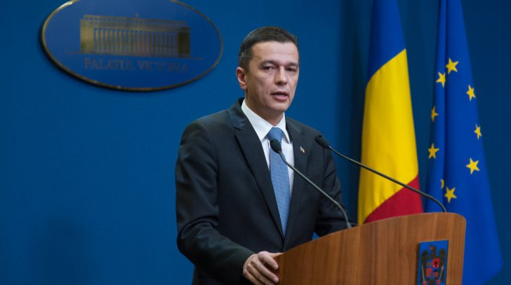 A leváltott Grindeanu-kabinet miniszterei egymás után vonják vissza lemondásaikat