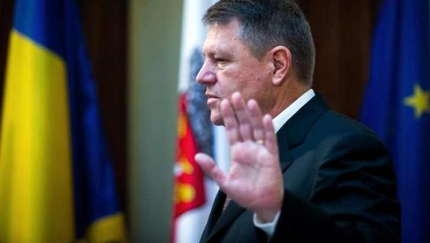 Román történész: Iohannis egy napig sem maradhatna román államfő, ha bocsánatot kérne Trianonért