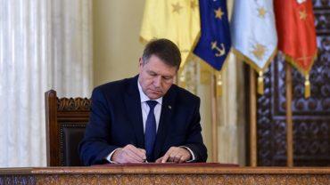 Hivatalos: négy erdélyi település lakói 2 évvel korábban mehetnek nyugdíjba