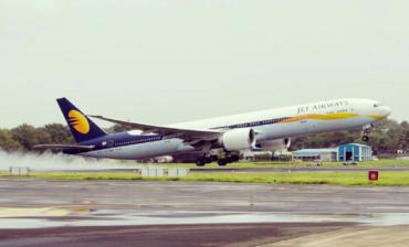 A repülőn jött a világra, egész életében ingyen utazhat