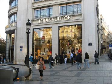 Egy titkos erdélyi üzemben készülnek a Louis Vuitton luxuscipői