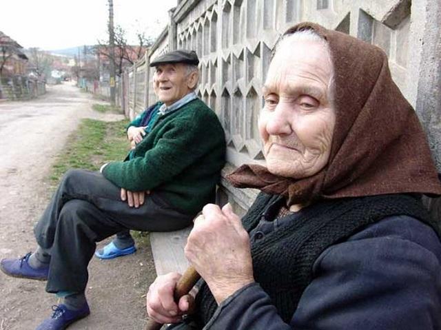 Dragnea: 2021-től legalább a kétszeresére nő minden nyugdíj