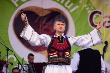 A legfőbb ügyészség veszi át Cristian Pomohaci ortodox pap ügyét