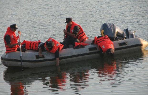 Marosba fulladt egy marosszentgyörgyi férfi, miközben megmentett két gyerekét a vízbe fulladástól