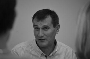 Eltűnt Bardocz Sándor kolozsvári tévés és zenész