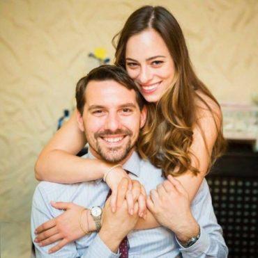 Megnősül I. Mihály király unokája; Nicholas de Roumanie Medforth Mills és Alina Binder esküvője jövő nyáron lesz