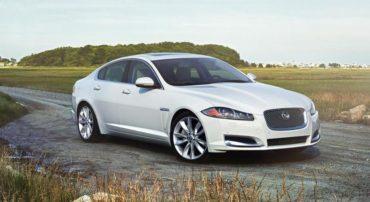 Több mint félezer luxusautót írattak forgalomba Romániában az első félévben