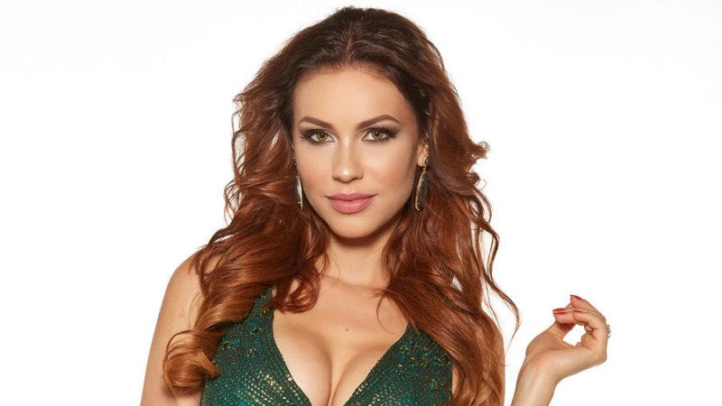 Erdélyi lány is szerepel a Viasat3 dúsgazdag feleségeit bemutató realityjében