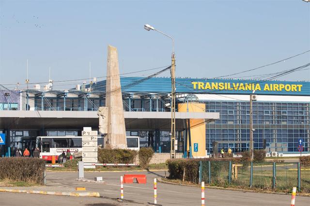Visszatér a Tarom Marosvásárhelyre: újraindul a Marosvásárhely – Bukarest közötti repülőjárat