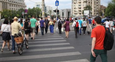 Tíz román közül csak kettő fogadna be családjába vagy baráti körébe más etnikumú személyt