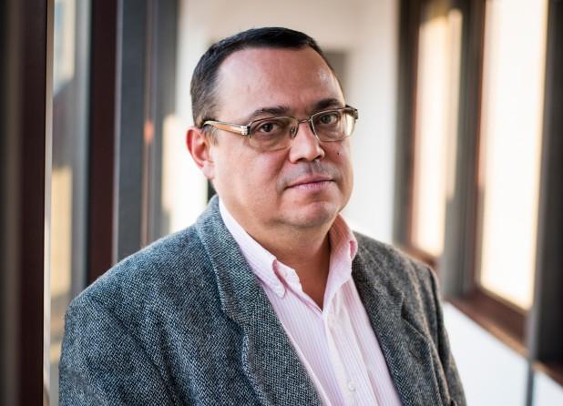 A kisebbségkutató intézet igazgatója szerint szalonképessé vált a magyarellenesség Romániában