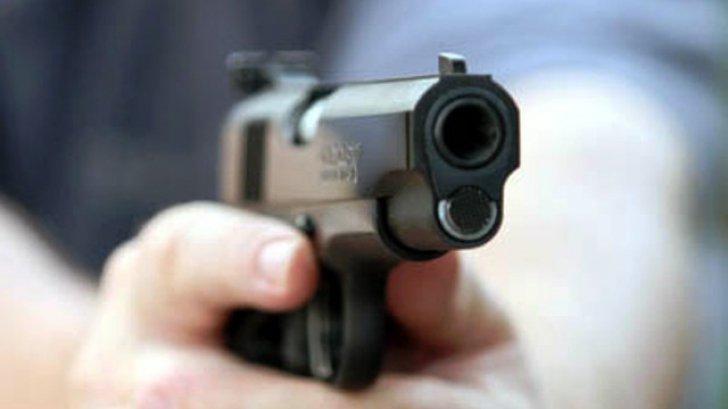 Lelőttek egy fatolvajt a Maros megyei Beresztelkén