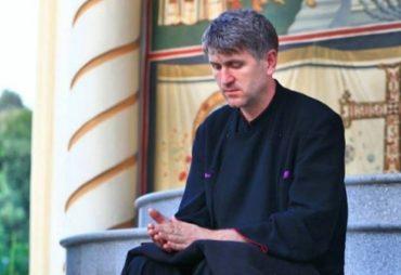 Adócsalás miatt bűnvádi eljárást indított a legfőbb ügyészség Cristian Pomohaci ellen