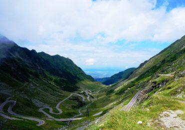 Románia, Európa legszebb országa? Igazán lehetne!
