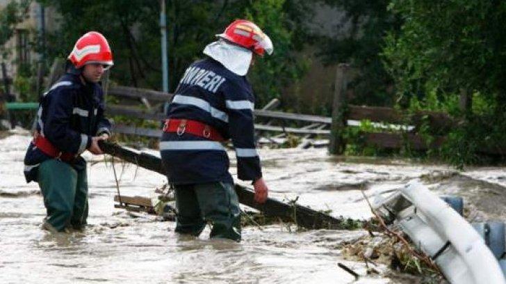 Tizenegy megyében okozott károkat az éjszakai vihar