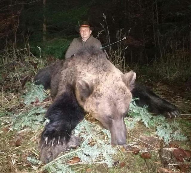 Kilőtték a hatalmas fenevadot – 47 tehén és több mint 100 juh szárad a lelkén