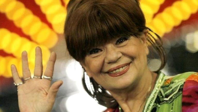 Meghalt Cristina Stamate színésznő