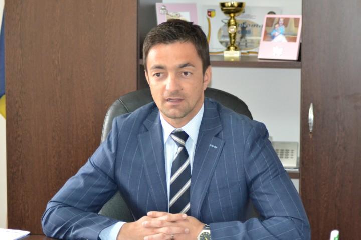 Székelyek nem léteznek és Székelyföld sem – állítja egy román szociáldemokrata képviselő