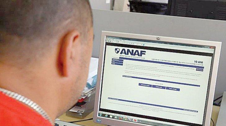 """Törvényt hoztak Romániában az adó- és munkaügyi ellenőrök """"megszelidítéséről"""""""