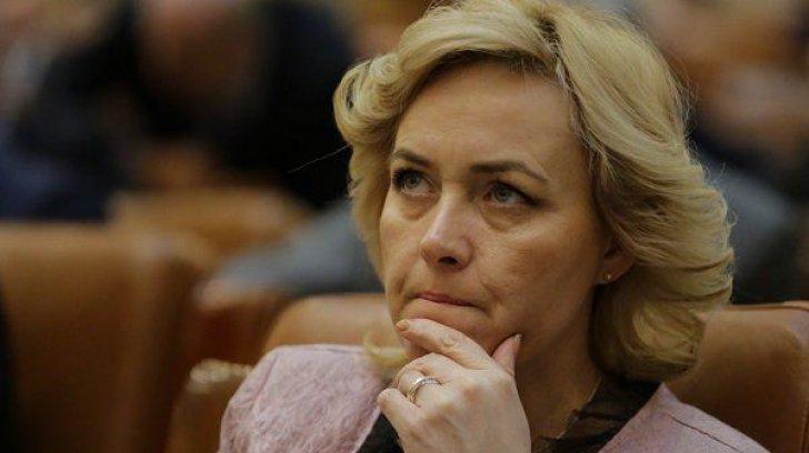 Lehallgatókészüléket talált lakásán a román belügyminiszter