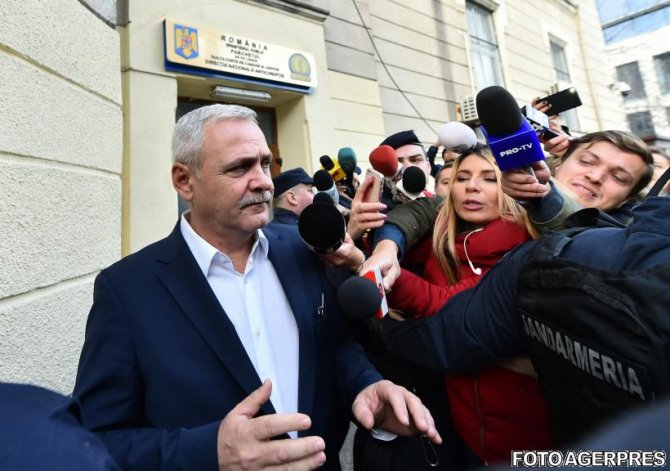 dragnea_dna_90470800.jpg