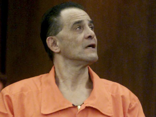 Egy halálra ítélt amerikai bűnöző kispárnát kap, hogy a kivégzés alatt ne legyenek légzési problémái