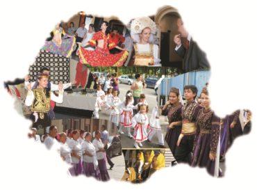 December 18. lesz Romániában a nemzeti kisebbségek napja