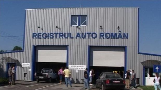 68 házkutatást tartott a DGA egy korrupciós ügyben; a Maros megyei gépjármű-nyilvántartási hivatal több alkalmazottja is érintett