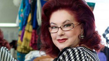 Vasárnap temetik Stela Popescu színésznőt