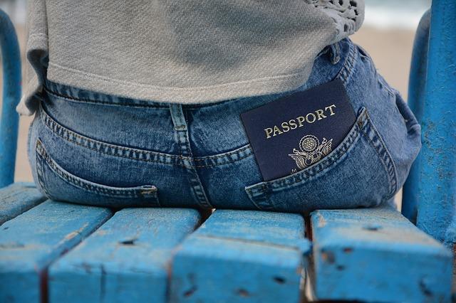 Kanada feloldotta a vízumkötelezettséget a román állampolgárokkal szemben