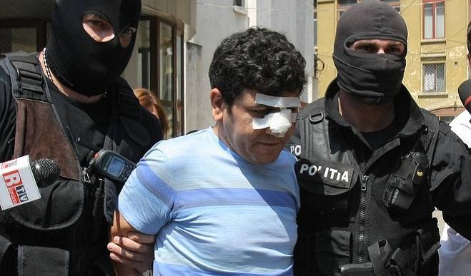 23 év börtönbüntetésre ítélték azt a török üzletembert, aki szándékosan elgázolt egy rendőrt