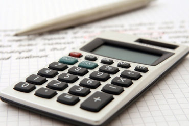 A képviselőház módosításokkal elfogadta a megosztott áfafizetésről szóló tervezetet