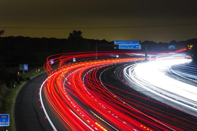 28 gyorshajtót szűrt ki a rendőrség az autópályákon az elmúlt héten