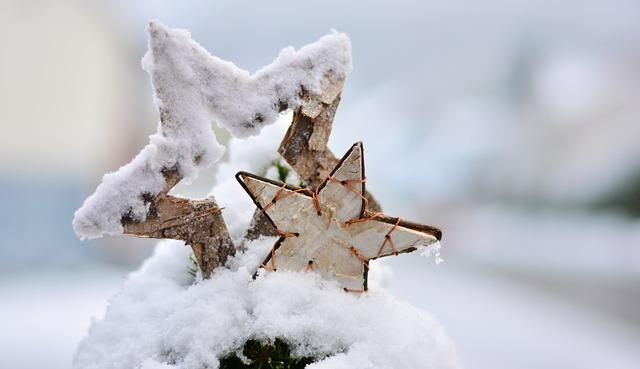 Olyan idő lesz idén karácsonykor, aminek senki sem fog örülni