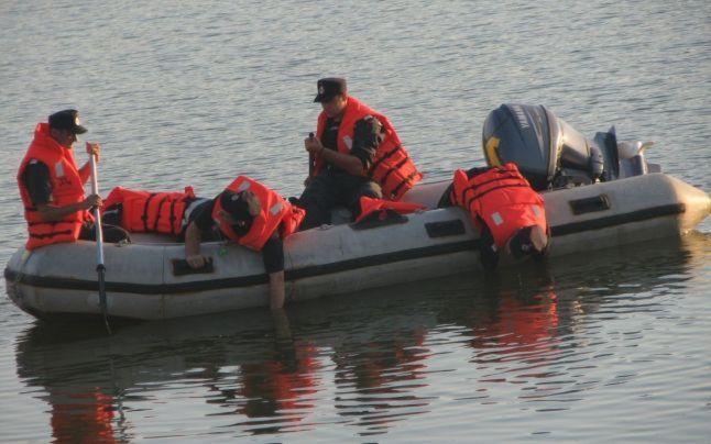 Maros megye: Egy 81 éves és egy 50 éves személy fulladt vízbe